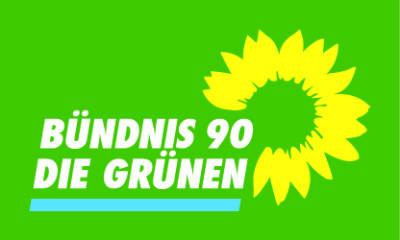 Bündnis 90 / Die Grünen