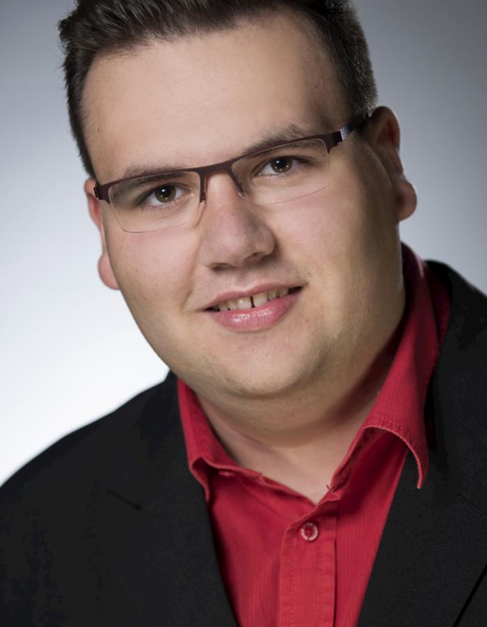 Mirko Grafelmann